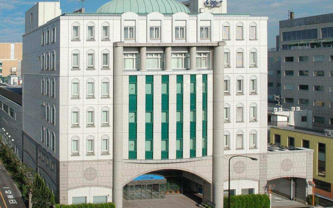 Aviso sobre la cancelación de las funciones de Min-On y el cierre del Museo Musical Min-On