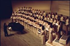 Bulgaria A Capella Choir from Bulgaria in 1977