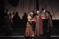 Teatro alla Scala in 1981
