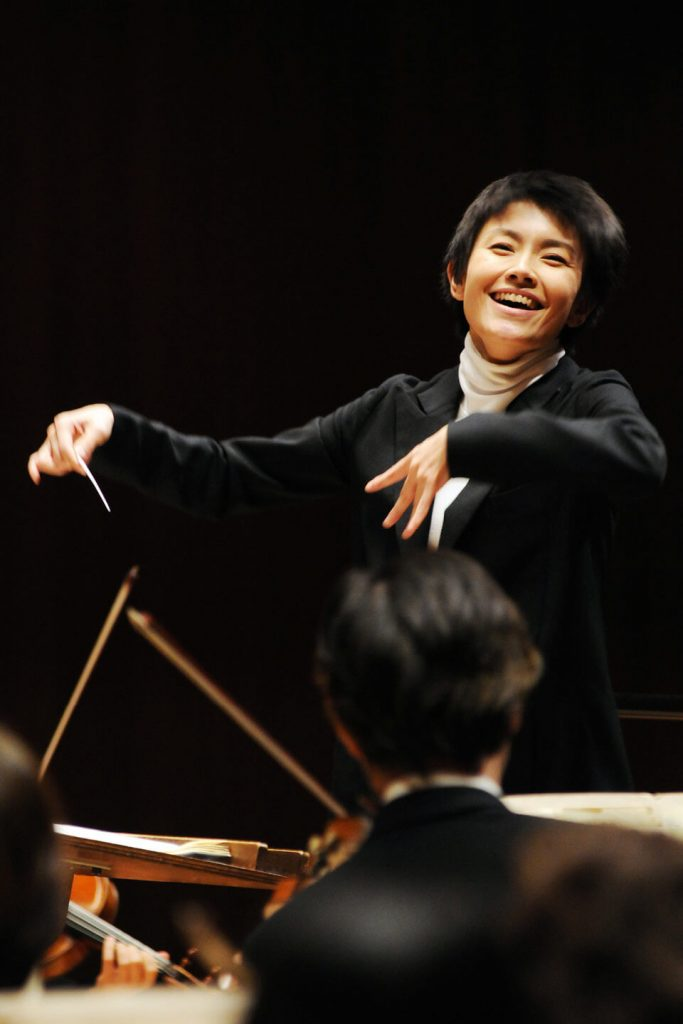 Tokyo International Music Competition