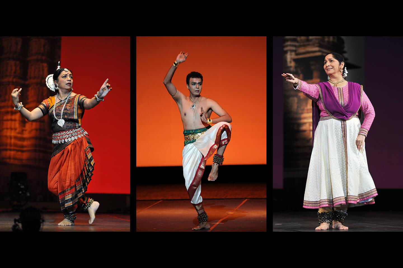 Daksha Mashruwala, Vaibhav Arekar, Uma Dogra