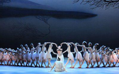 "Sino-Japanese Friendship Dance Drama ""Crested Ibis"" Premieres in Tokyo"