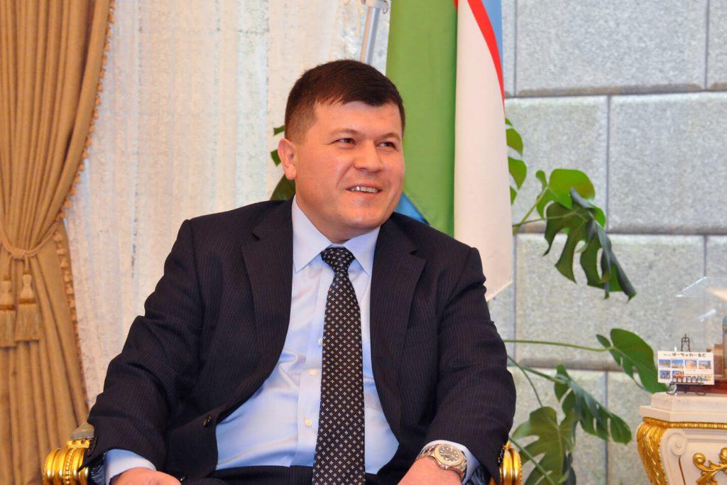 Tusurnov