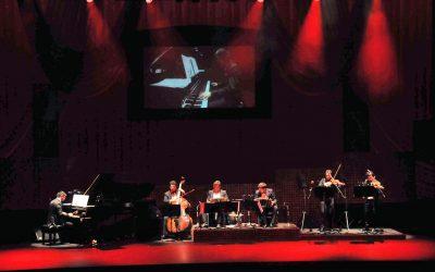 Sexteto Meridional Orchestra Leads the New Tango Renaissance