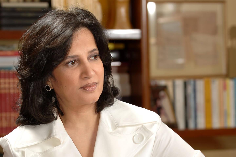 H.E. Shaikha Mai bint Mohammed Al-Khalifa