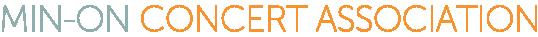 logo top bar