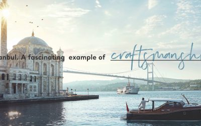 Min-On Music Journey No. 04: Republic of Turkey