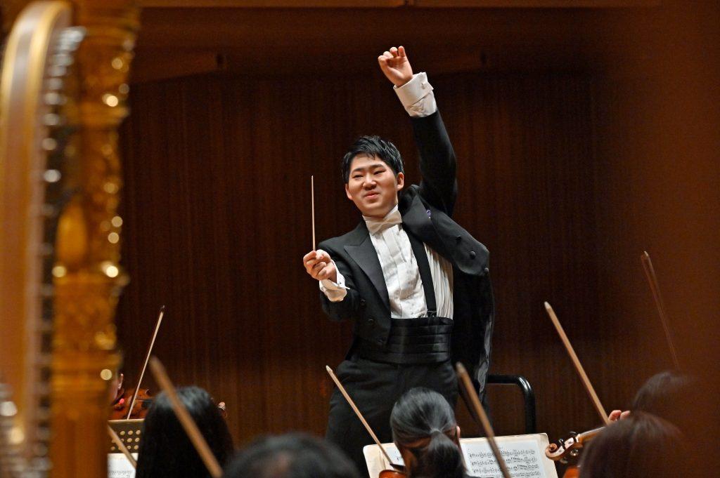 Satoshi YONEDA